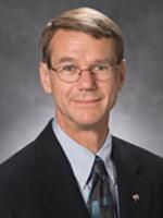 * Dr. Doug Bailey