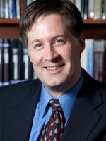 Dr. W. David Bradford