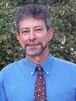 * Dr. Ronald L. Blount