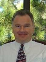 * Dr. Wesley D. Allen
