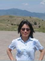 Dr. Xiaobai (Angela) Yao