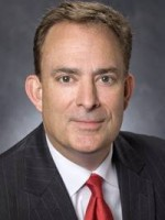 Dr. Benjamin Ayers