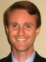 Professor Brad Davis