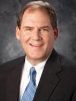 Dr. Christopher Cornwell