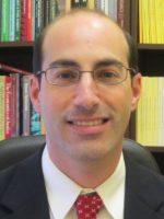 Dr. Jeffrey Dorfman