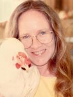 Dr. Nancy Hinkle