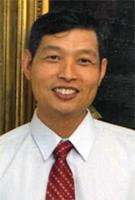 * Dr. Shiyou Chen