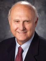 Dr. Archie B. Carroll