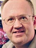 Dr. Michael Covington