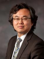Dr. Ikseon Choi