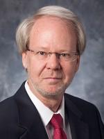 * Dr. Roger Hill