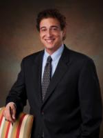 Professor Julian Cook