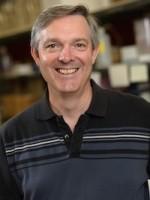 * Dr. Robert Haltiwanger