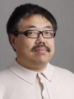 Dr. Bingqian Xu