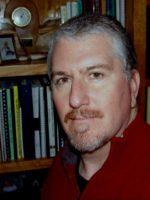 Dr. Phillip M. Brannen