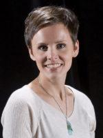 Dr. Abigail Borron